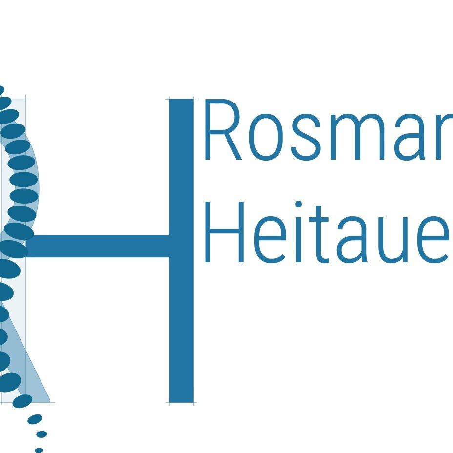 Pilates & Osteopathisches Faszientraining