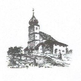Großes Hufeisenturnier und Dorffest in Steinbrünning