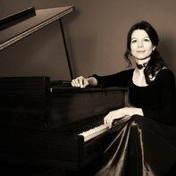 Klavierage 2019 - Abschlusskonzert Tribute to Clara Schumann