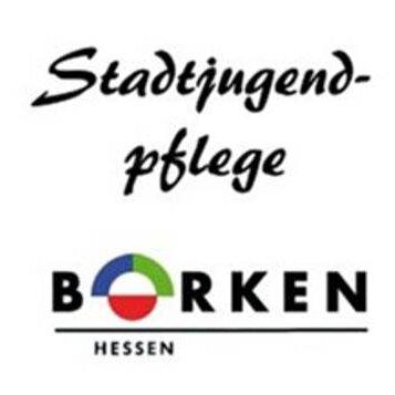 Kinderferienspiele der Stadt Borken (Hessen)