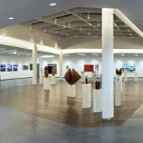 Ausstellung Westfälischer Künstlerbund Dortmund