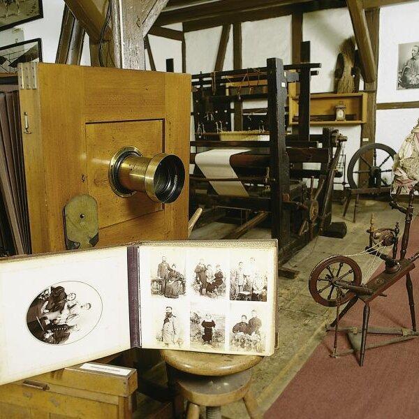 Stadtmuseum Eschwege
