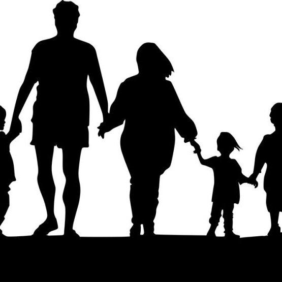 Drop in(klusive) - Willkommensort für Eltern mit Kindern