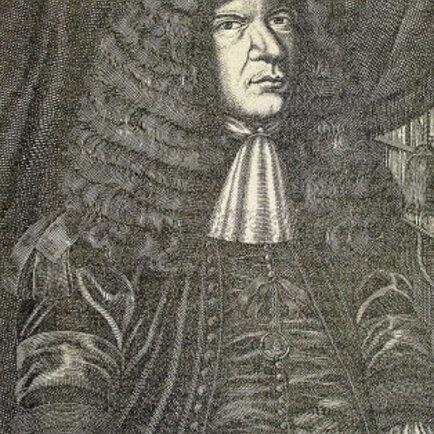 Ausstellung: 400 Jahre Johann Justus Winkelmann