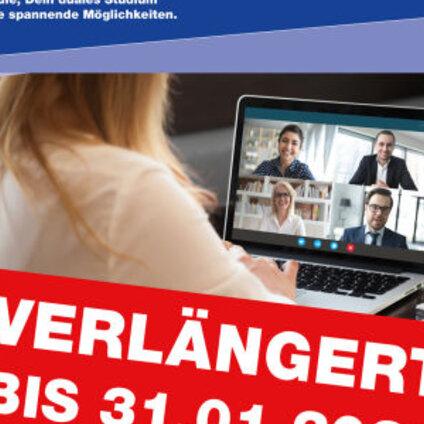 Ausbildungsbörse Schwalm-Eder (online)