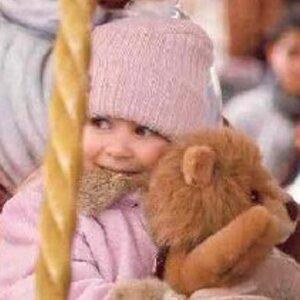 Christkindlmarkt Rosenheim - Am Mittwoch ist Familientag!