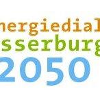 Bürgersprechstunde der Wasserburger Energieberater