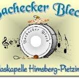 Musikalischer Kirtamontag