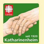 Katharinenfest