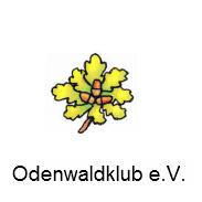 Odenwaldklub: Wanderungen -