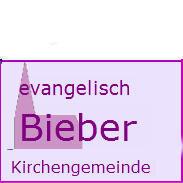 """Ev.Kirche Bieber: Seniorenkreis """"Spätlese"""""""