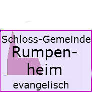 Ev.Kirche Rumpenheim: Aktive Senioren Bad Orb/Gelnhausen