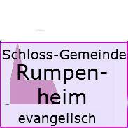 Ev.Kirche Rumpenheim: Ausgleichsgymnastik