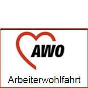 AWO..: Hand- und Fingergymnastik