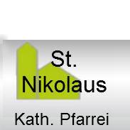 Kath.Kirche St.Nikolaus Bieber: Gymnastikgruppe
