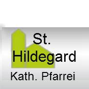 Kath.Kirche St.Hildegard Bieber: Seniorenkreis