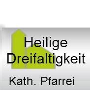 Kath.Kirche Hl. Dreifaltigkeit:  Gymnastikgruppe
