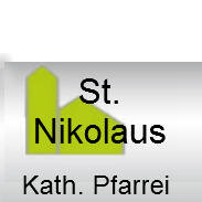 Kath.Kirche St.Nikolaus Bieber: Senioren 60+