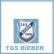 TGS Bieber: Nordic Walking