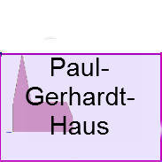 Ev.Kirche Paul-Gerhardt-Haus: Kreatives Gestalten