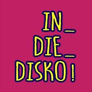 In Die Disko