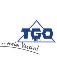 TGO: Gesundheits-Gymnastik