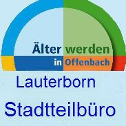 Stadtteilbüro Lauterborn: Skat-Abend