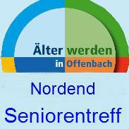 Seniorentreff Nordend*: Fußpflege und Friseur  (nur nach Voranmeldung)
