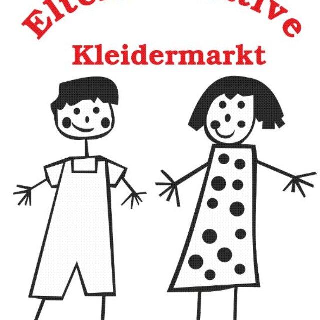 Ameranger Kinderkleidermarkt