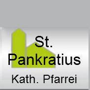 Kath.Kirche St.Pankratius: Seniorengymnastik - 60plus