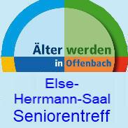 ABGESAGT  bis 20.04.: EHS* Seniorentreff: Mittwchgesellschaft der Sängerfreunde Offenbach  AWO