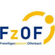 FzOF..: Seniorencafe im Anni-Emmerling-Haus
