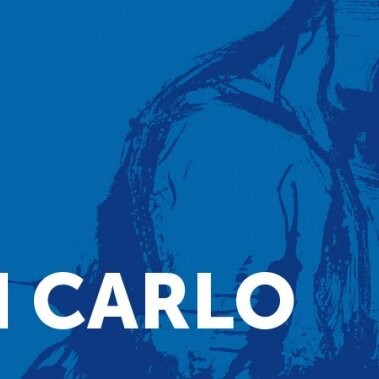 Don Carlo - Immling Festival