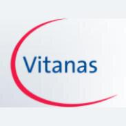 Vitanas: Mittagessen + Kaffeestübsche (ab 13 Uhr)