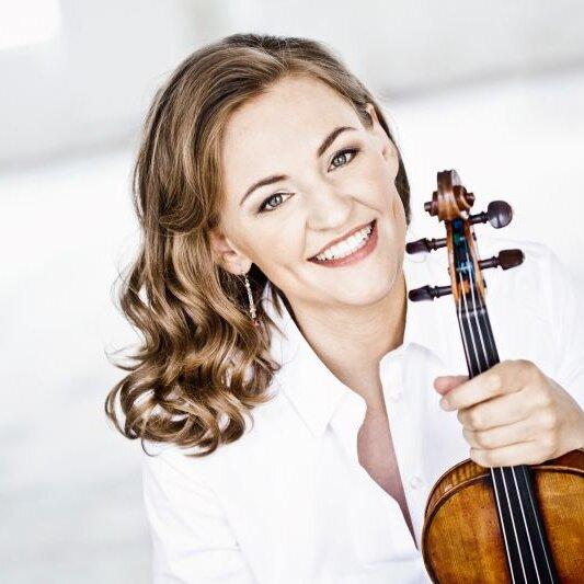 INSELKONZERTE – Kammermusik auf Herrenchiemsee - ausverkauft -