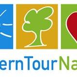 Bayern Tour Natur: Nordic Walking - Landschaftsgenuß