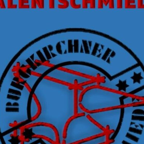 Burgkirchner Talentschmiede
