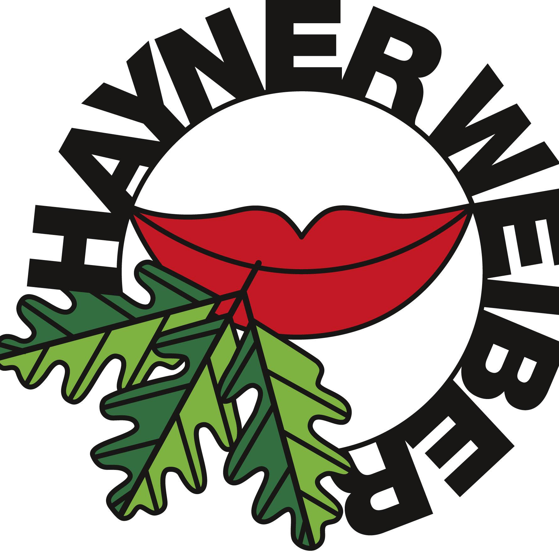 40.Hayner Töpfermarkt