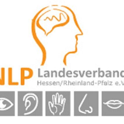 NLP Übungsabend - Wissen auffrischen, andere NLP Anwender kennenlernen und gemeinsam verschiedene Formate üben