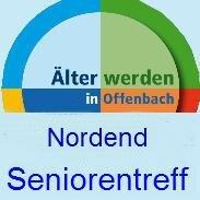 Nordend* Seniorentreff: Let's talk - Englisch sprechen