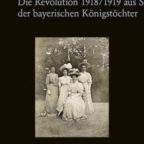 Buchpräsentation: Eben noch unter Kronleuchtern …
