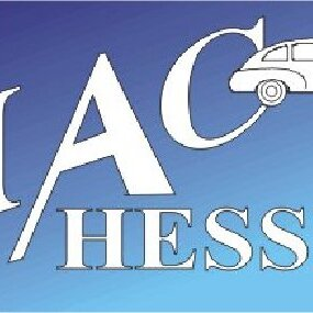 H0-Modellautobörse mit Wohltätigkeitstombola