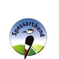 Spessartverein: Wanderplan 2020