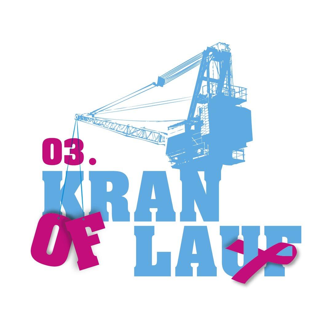 3. Offenbacher Kranlauf
