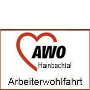 AWO..:  - Gsamtprogramm
