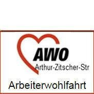 ABGESAGT bis 20.04.: AWO..:Gesprächskreis mit Frau Papp