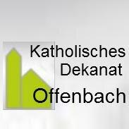 Kath.Kirche Kirche am Hafen - Offene Malgruppe