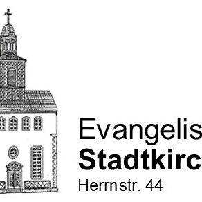 Gottesdienst in leichter Sprache