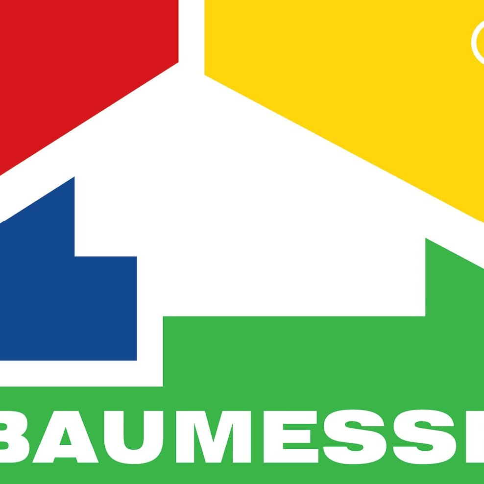BAUMESSE Offenbach 2021