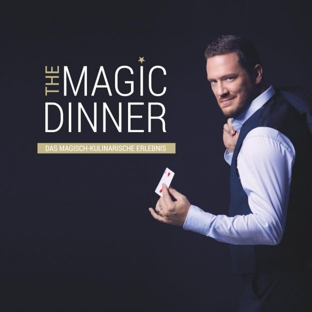 The Magic Dinner